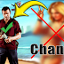 Download Change GTA V Loading startup Image Woman file