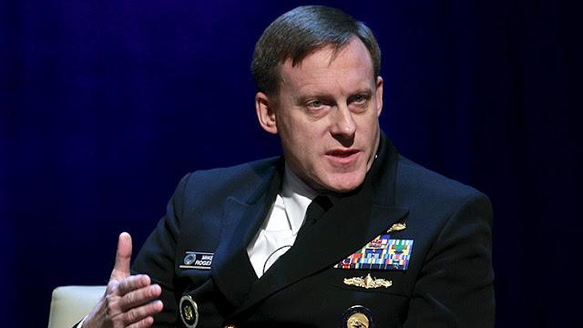 El Pentágono y la Inteligencia Nacional recomiendan a Obama que destituya al director de la NSA