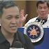 """Renato Reyes Hinamon si Duterte """"Bigyan mo ako ng executive position at magreresign ako bilang street protest"""""""