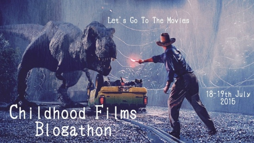 childhood-films-blogathon