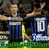 Hasil Pertandingan Inter Milan vs Chievo: Skor 2-0