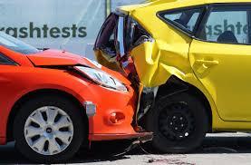 Auto Insurance Services In Plockton