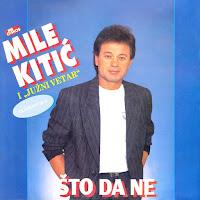 Mile Kitic -Diskografija Mile_Kitic_1988_p