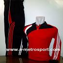 http://www.grosirkaosolahraga.com/p/blog-page_61.html