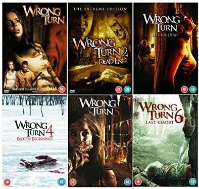 Beaches] Wrong turn 3 full movie hd 720p download