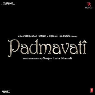 Padmavati wallpapers