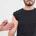 Inilah Manfaat Dan Risiko Suntik Hormon Testosteron