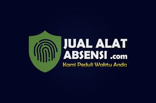 jualalatabsensi.com