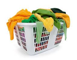 Membuka Usaha Jasa Pencucian Pakaian atau Laundry