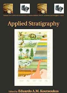 Applied Stratigraphy  - Eduardo koutsoukos  - geolibrospdf
