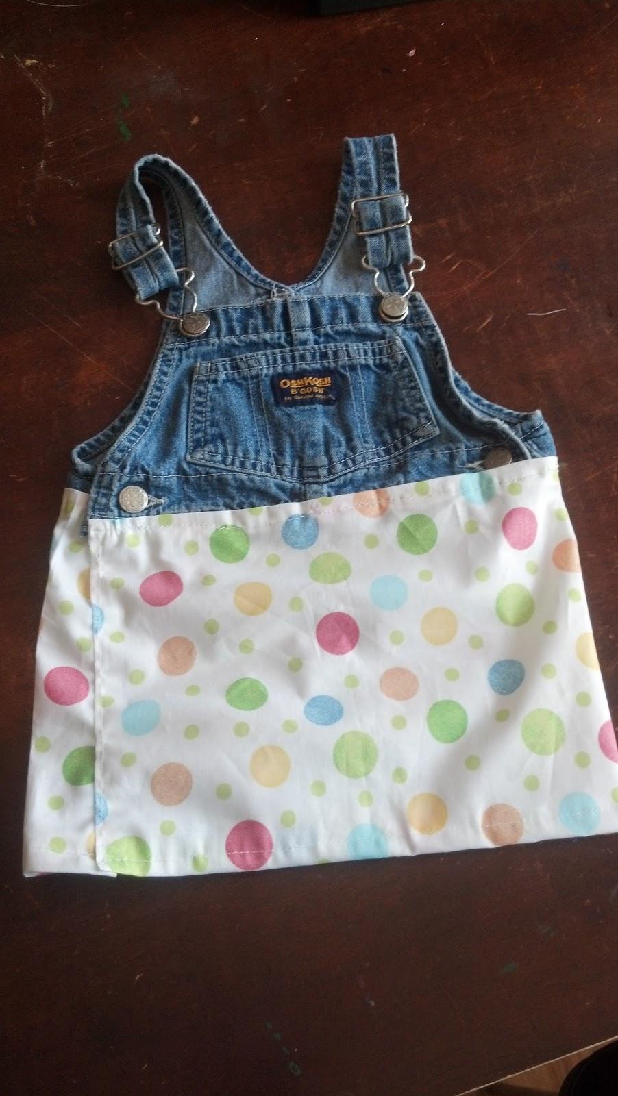ForeverFreshFlorals.com: DIY Baby Items