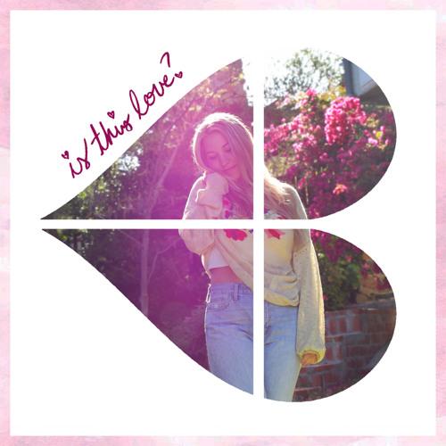 "Elizabritz Unveil New Single ""Is This Love?"""