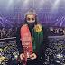 Portugal: Salvador Sobral dá entrevista à TVI esta sexta-feira