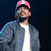 Chance The Rapper compartilha prévia de faixa inédita
