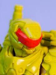 http://toypizza.limitedrun.com/