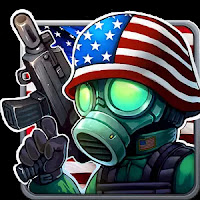 Zombie Diary Apk Download Mod+Hack