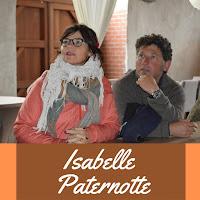 http://www.noimpactjette.be/2017/06/participante-isabelle-paternotte.html