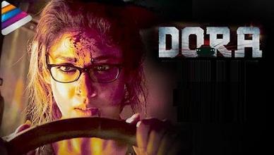Dora Movie Online