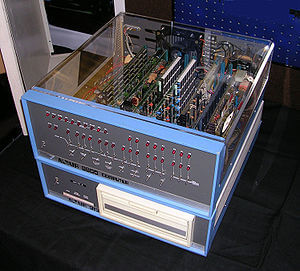 first-desktop-computer