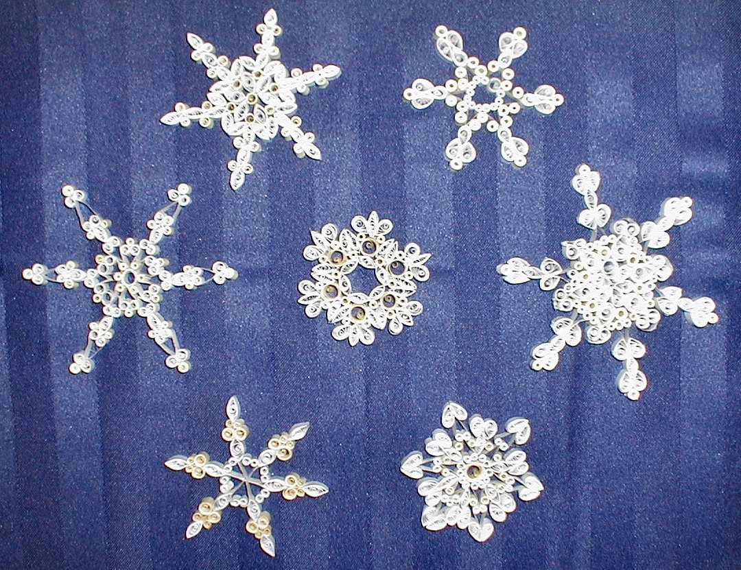 Runde S Room Christmas Craft Ideas