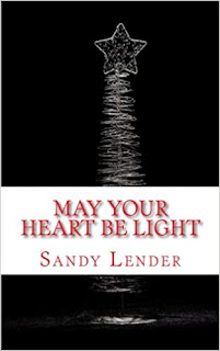 Promo Day 2019 Sponsor: Sandy Lender Ink