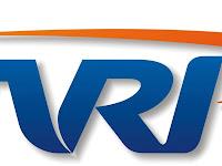 Nonton Gratis TVRI Live Online Streaming Tanpa Buffering
