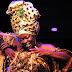Nós valorizamos mesmo o Carnaval Negro de Salvador?