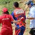 Crise no Mundial de Motocross MX2: Kawasaki e Suzuki deixam categoria