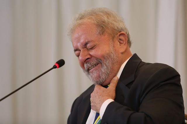 Lava Jato investiga se mansão em Punta Del Este pertence ao ex-presidente petista. Esquema seria semelhante ao do tríplex no Guarujá e ao sítio de Atibaia