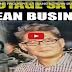 WATCH : CCTV FOOTAGE NG PAGLIGPIT SA ISANG KOREAN BUSINESSMAN SA KAMPO KRAME!