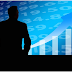 Why Business Accounting Might Be A Worthwhile Career