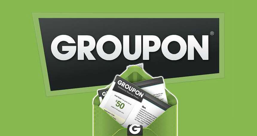 Save money with the FREE Groupon Coupons database of savings, sales, promo codes and more. Find your favorite retailers at Groupon Coupons and begin saving today! #AD