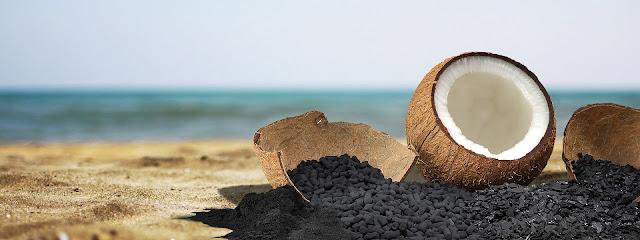 than hoạt tính gáo dừa, than hoạt tính tại thanh hoá