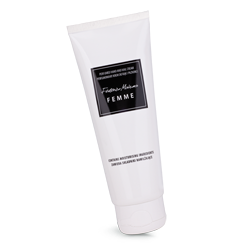 FM 81c Group Perfumed Hand and Nail Cream