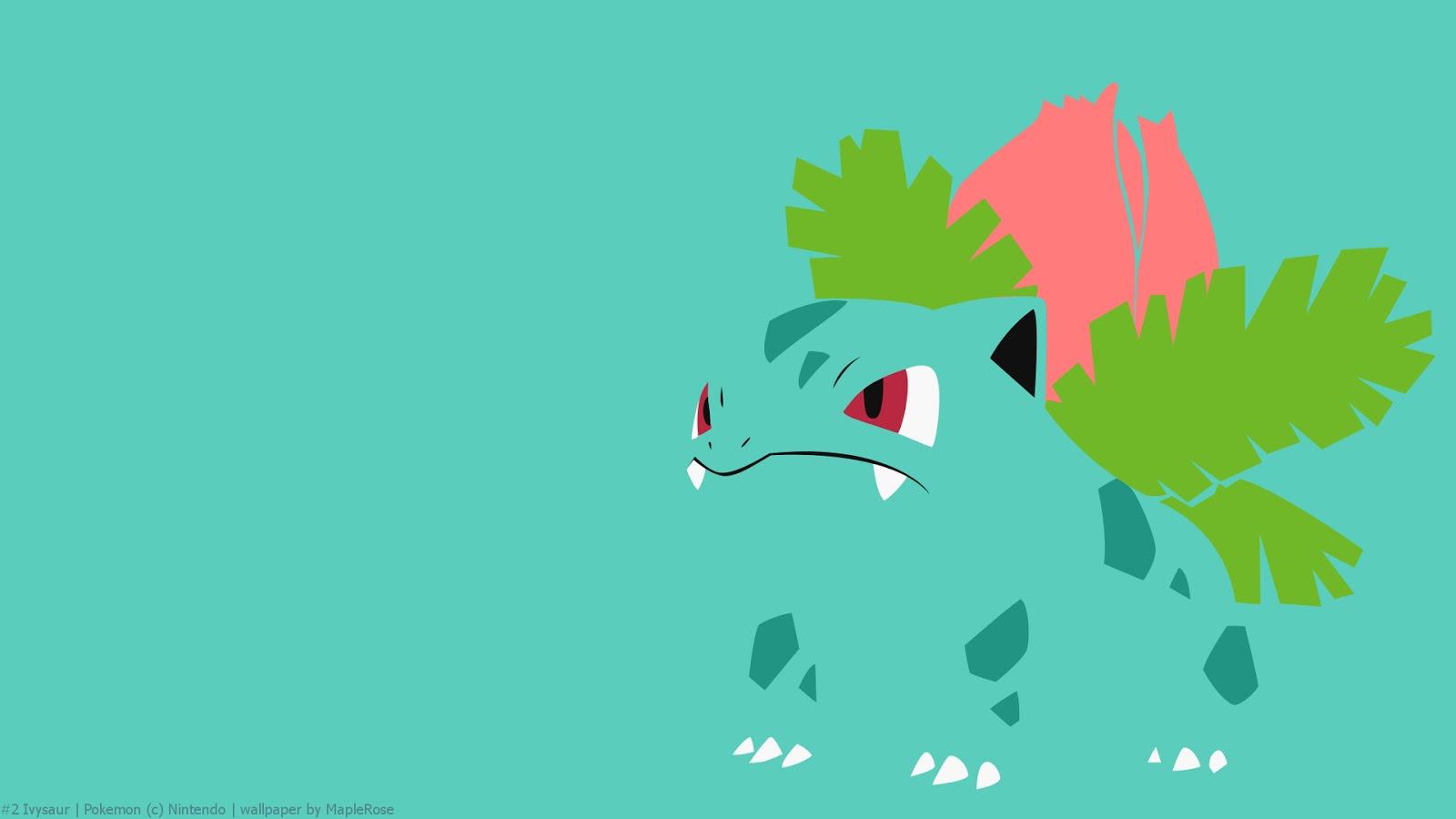 80 Cute Pokemon Wallpapers Hd 2019 Topibestlist