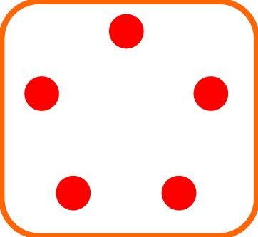 """Connu IPOTÂME .TÂME: CP numération cartes """"éclair"""" et cartes élèves  EO15"""