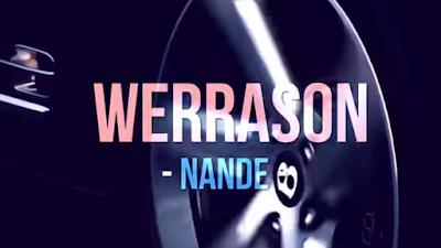 VIDEO Werrason - Nande