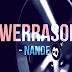 VIDEO : Werrason - Nande | DOWNLOAD Mp3