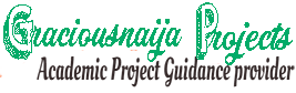 Academic Project Guidance Provider