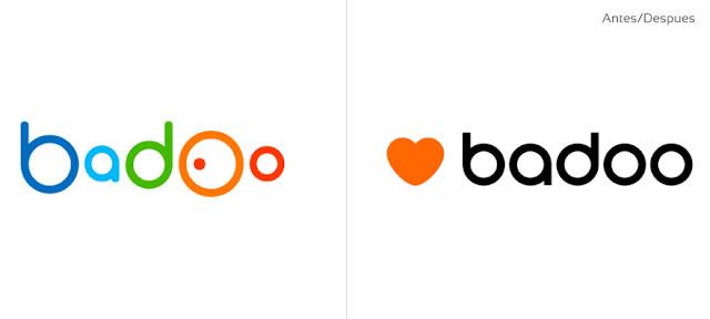 Badoo-nuevo-logotipo-2017-identidad-de-marca