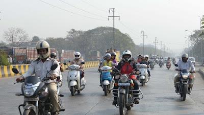 Kolkata Traffic Police E- Challan Fine List Online Payment