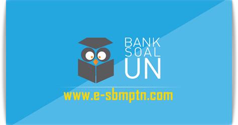 SOAL TO UN BAHASA INGGRIS SMA/MA 2015 & JAWABAN | SOAL ...
