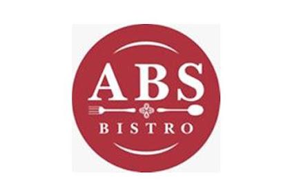Lowongan Kerja ABS Bistro Pekanbaru Agustus 2018