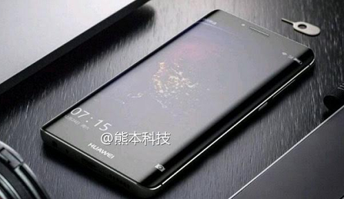 Harga dan Spesifikasi Huawei P10, Kelebihan dan Kekurangan