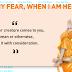A Couple of Sai Baba Experiences - Part 1597