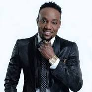"With ""Limpopo"" I recovered all that i lost - Kcee reveals."