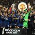 UEFA Europa League - Um gigante de volta ao topo!