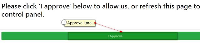 How To Register Free Hosting , Free Me Hosting Kaise Register Kare , Free Hosting Kaise Le , Free Me Hosting Kaise Kharide