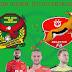 Live Streaming Kedah vs Kelantan 26 Julai 2017 Liga Super Malaysia