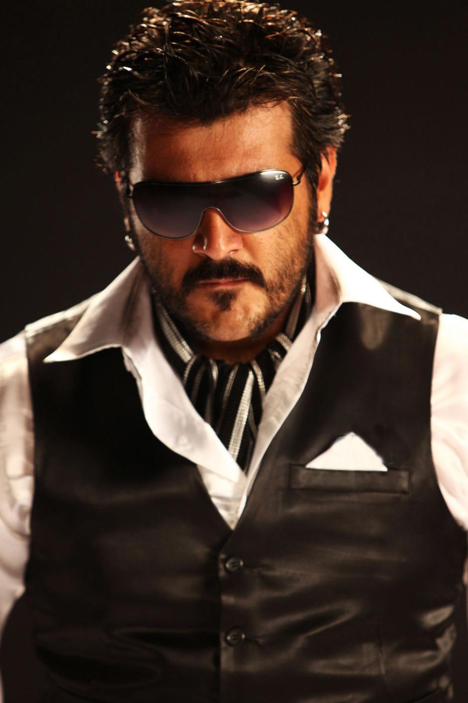 Ajith Aasal | tamil actor image  Ajith Aasal | t...